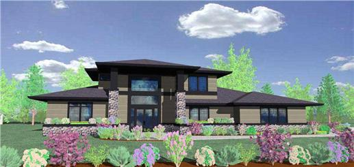 extreme makeover Archives   HouseplansExtreme Makeover  Home Edition   House Plans