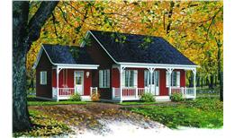 Houseplans   Page of   Trends in House Plans  Home Design    According to the National Association of Home Builders First American Leading Markets Index  LMI   Housing markets in out of the approximately metro